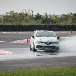 Renault RS Experience  AutoExpert (11)