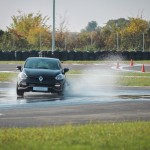 Renault RS Experience  AutoExpert (16)