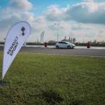 Renault RS Experience  AutoExpert (18)