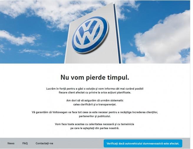 VW-Dieselgate-mesaj