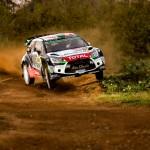 WRC Spania 2015-Sorin Pop-AutoExpert (1)