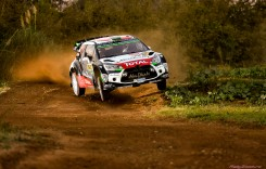 Un fotograf român în WRC – Campionatul Mondial de Raliuri