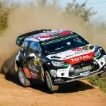 WRC Spania 2015-Sorin Pop-AutoExpert (10)