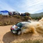 WRC Spania 2015-Sorin Pop-AutoExpert (11)