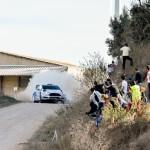 WRC Spania 2015-Sorin Pop-AutoExpert (12)