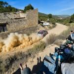 WRC Spania 2015-Sorin Pop-AutoExpert (13)