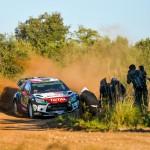 WRC Spania 2015-Sorin Pop-AutoExpert (14)