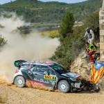 WRC Spania 2015-Sorin Pop-AutoExpert (15)