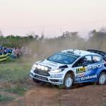 WRC Spania 2015-Sorin Pop-AutoExpert (16)