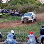 WRC Spania 2015-Sorin Pop-AutoExpert (17)