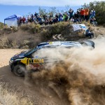WRC Spania 2015-Sorin Pop-AutoExpert (18)