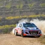 WRC Spania 2015-Sorin Pop-AutoExpert (19)