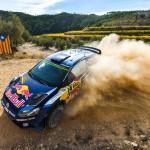 WRC Spania 2015-Sorin Pop-AutoExpert (2)