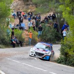 WRC Spania 2015-Sorin Pop-AutoExpert (20)
