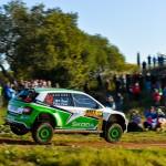 WRC Spania 2015-Sorin Pop-AutoExpert (21)