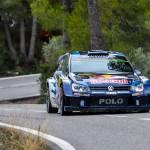 WRC Spania 2015-Sorin Pop-AutoExpert (24)