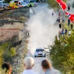 WRC Spania 2015-Sorin Pop-AutoExpert (26)