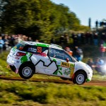 WRC Spania 2015-Sorin Pop-AutoExpert (27)