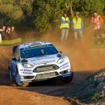 WRC Spania 2015-Sorin Pop-AutoExpert (28)
