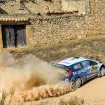WRC Spania 2015-Sorin Pop-AutoExpert (29)