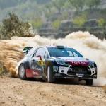 WRC Spania 2015-Sorin Pop-AutoExpert (3)
