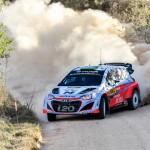 WRC Spania 2015-Sorin Pop-AutoExpert (30)