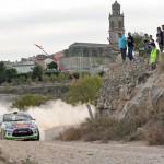 WRC Spania 2015-Sorin Pop-AutoExpert (31)