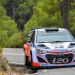 WRC Spania 2015-Sorin Pop-AutoExpert (32)