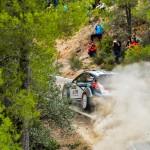 WRC Spania 2015-Sorin Pop-AutoExpert (33)