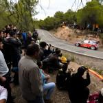 WRC Spania 2015-Sorin Pop-AutoExpert (34)