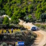 WRC Spania 2015-Sorin Pop-AutoExpert (35)