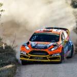 WRC Spania 2015-Sorin Pop-AutoExpert (37)