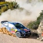 WRC Spania 2015-Sorin Pop-AutoExpert (38)