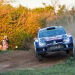 WRC Spania 2015-Sorin Pop-AutoExpert (39)