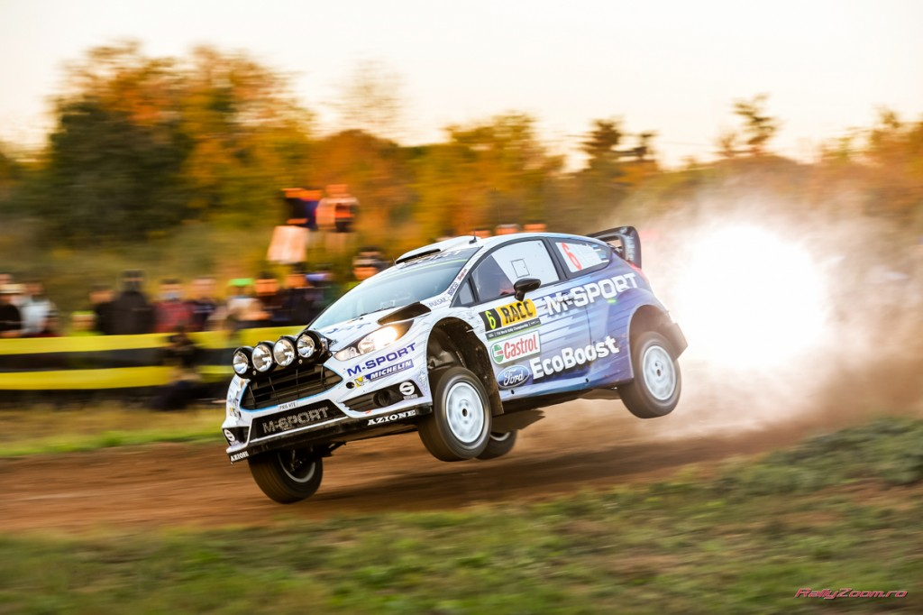 WRC Spania 2015-Sorin Pop-AutoExpert