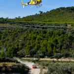 WRC Spania 2015-Sorin Pop-AutoExpert (41)