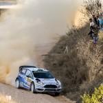 WRC Spania 2015-Sorin Pop-AutoExpert (43)