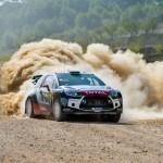WRC Spania 2015-Sorin Pop-AutoExpert (44)