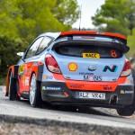 WRC Spania 2015-Sorin Pop-AutoExpert (45)