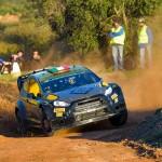 WRC Spania 2015-Sorin Pop-AutoExpert (46)