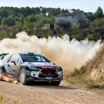 WRC Spania 2015-Sorin Pop-AutoExpert (47)