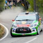 WRC Spania 2015-Sorin Pop-AutoExpert (48)