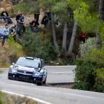 WRC Spania 2015-Sorin Pop-AutoExpert (49)