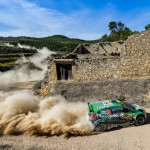 WRC Spania 2015-Sorin Pop-AutoExpert (5)