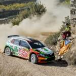 WRC Spania 2015-Sorin Pop-AutoExpert (50)