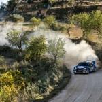 WRC Spania 2015-Sorin Pop-AutoExpert (52)