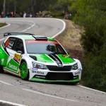 WRC Spania 2015-Sorin Pop-AutoExpert (53)