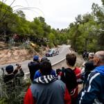 WRC Spania 2015-Sorin Pop-AutoExpert (54)