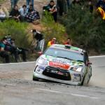 WRC Spania 2015-Sorin Pop-AutoExpert (7)
