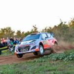 WRC Spania 2015-Sorin Pop-AutoExpert (8)